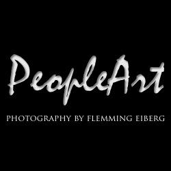 PeopleArt.dk